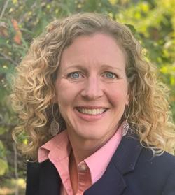 Elzabeth Koeckeritz - Loeckeritz Law - Boise