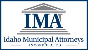 Idaho Municipal Attorneys Inc.